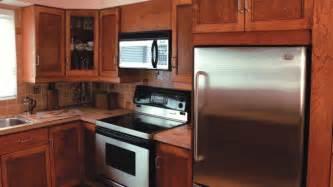 la fabrication d armoires de cuisine r 233 novation bricolage