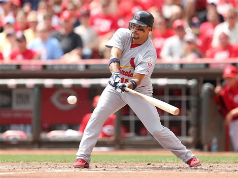 player search mlbcom 15 surprising baseball players who have made an insane
