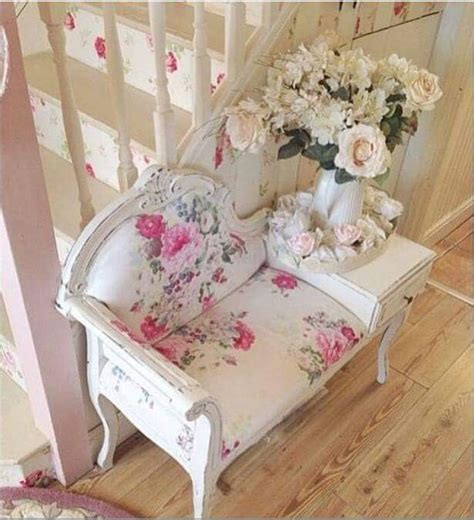 17 best images about shabby chic style on pinterest romantic shabby chic bedrooms and cottages