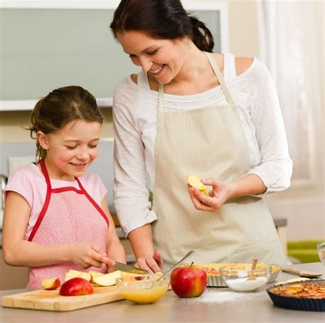 mom s top 25 foodie moms 2013 circle of moms