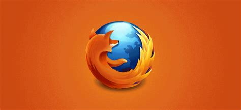 mozilla halloween themes update firefox now major vulnerability could steal your data