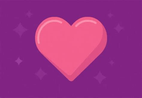 love gif find share on giphy love gifs find share on giphy