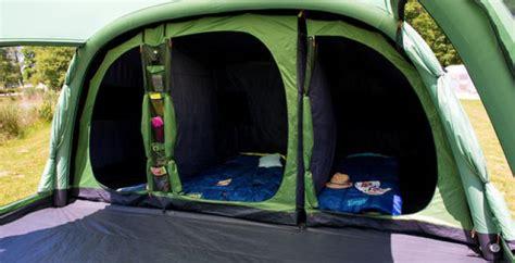 tenda coleman tenda coleman valdes 6 persone paleria gonfiabile