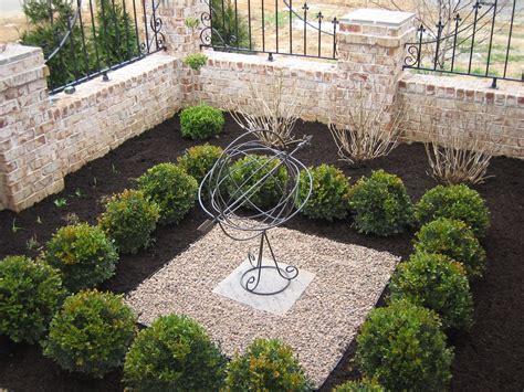 Garden Accents Landscape Garden Accents