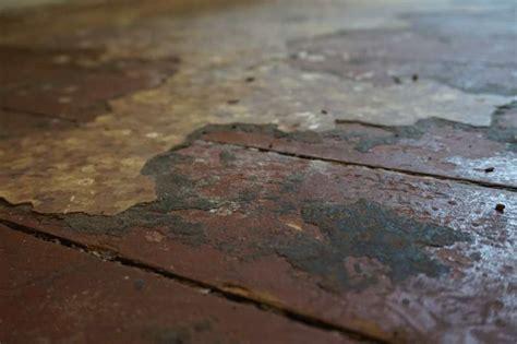 pvc boden asbest bau de forum estrich und bodenbel 228 ge 15284 alter