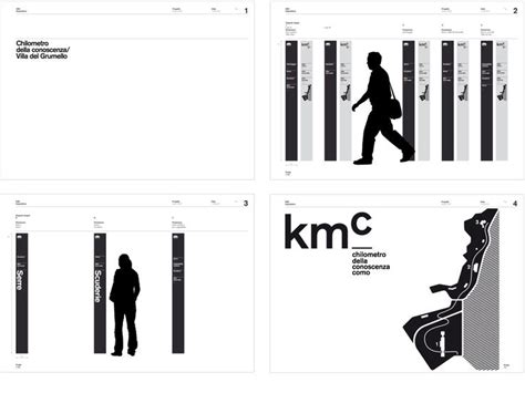 di commercio como 1000 images about gd segnaletica wayfinding on