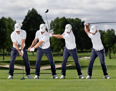 paul casey swing sequence swing sequence paul casey new zealand golf digest