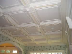 Chandeliers Home Depot Coffered Ceilings