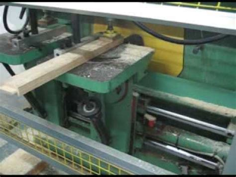hoffman woodworking used wood working machines pdf plans free woodworking