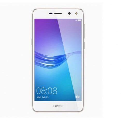 huawei y5 2018 checkout full specification gizmochina.com