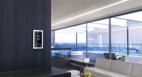 raumtemperatur wohnzimmer schalter ideen f 252 r k 252 che schlafzimmer und co