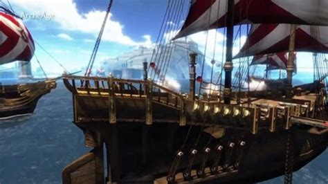 how to build a boat archeage build an archeage boat with this handy player guide