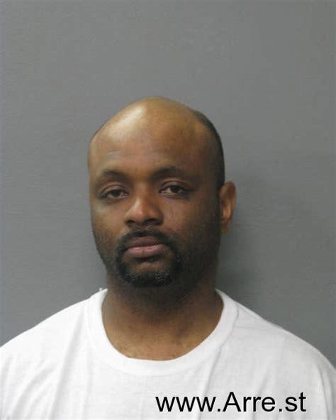 Louisiana Arrest Records Demetrick Venardo Henderson Arrest Mugshot Lafayette Louisiana 05 25 2014