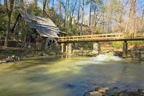 8 historic villages in alabama to transport you to the past the 10 most beautiful towns in alabama usa