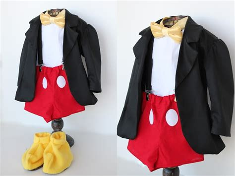 Jaket Sleting Mcky 134 best images about mickey mouse ideas on