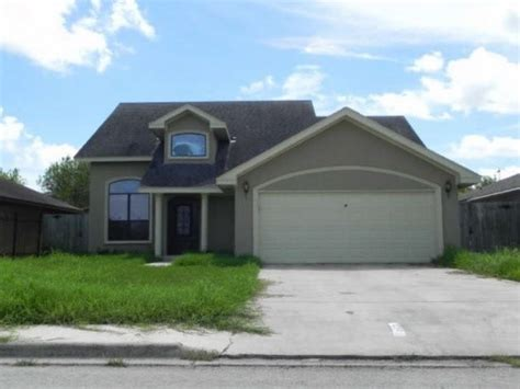 3748 david dr brownsville tx 78521 foreclosed home