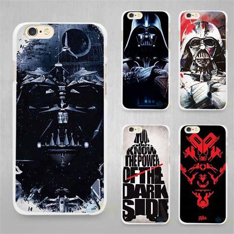 Iphone 6 6s Plus Darth Vader Side Hardcase get cheap iphone 6 plus darth vader aliexpress alibaba