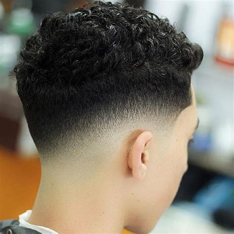 nice fades 17 best images about drop fade nice on pinterest taper