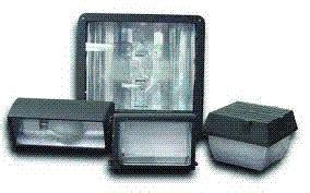 Lu Sorot Downlight Philips indoor outdoor luminaires elmekon