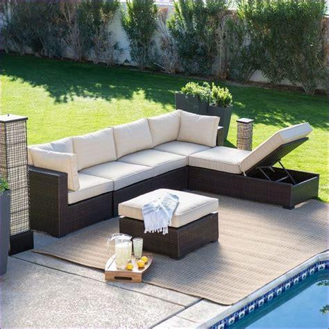 recliners near me garden furniture near me rinkside org