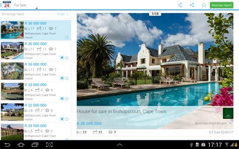 Property24 property24 com screenshot