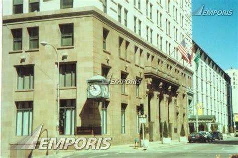 commerce bank of missouri commerce bank trust company kansas city 121846 emporis