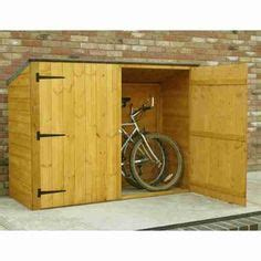 Bike Shed 4 Bikes by Pedal Base Bike Shed From The Bike Shed Company Ideas For The House Bristol