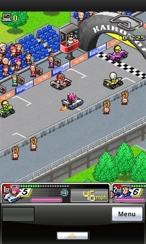 grand prix story 2 1 9 0 android mod hack apk download grand prix story apk v1 0 2 para android juegos touch