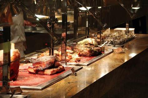 buffet 1 picture of wicked spoon buffet las vegas