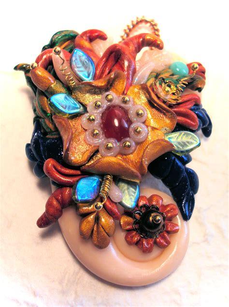 American Handmade Crafts - american handmade crafts 28 images american handmade