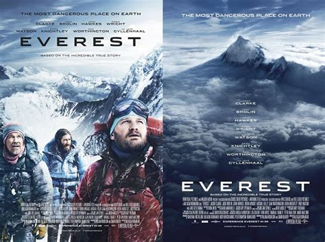 film everest streaming telecharger everest film 2015