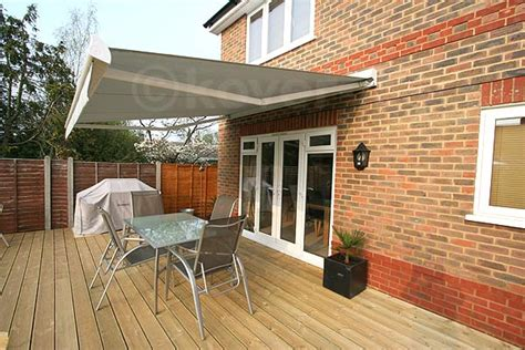 awning manufacturers uk kover it awnings browse our awning installation gallery
