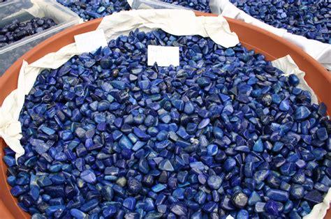 Edelstenen In Kleur 16 jan 2013 de kleur in mineralen en edelstenen door