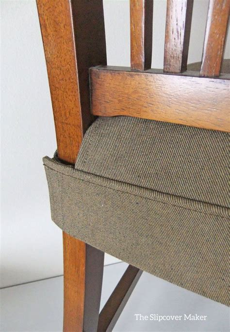custom made chair slipcovers custom dining room chair slipcovers how to make a custom