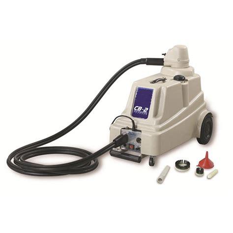Innotechs 900 Wind Blower daftar harga alat cleaning 2016 termurah sejabotabek 021