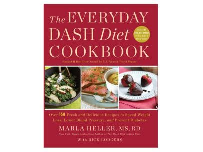 the everyday dash diet cookbook 150 fresh and delicious recipes to speed weight loss lower blood pressure and prevent diabetes a dash diet book books marla s oxtails recipe food network