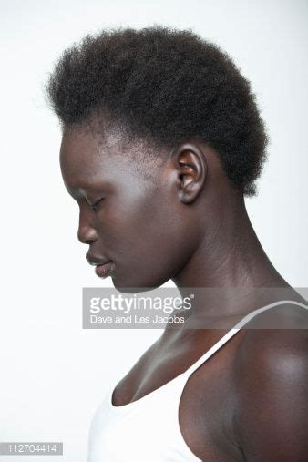 black women one side save black women side view google search faces pinterest