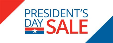 Zales S Day Sale President S Day Mattress Sale Guide 2018 S Best Mattress