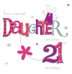 on your 21st birthday greeting card cards kates
