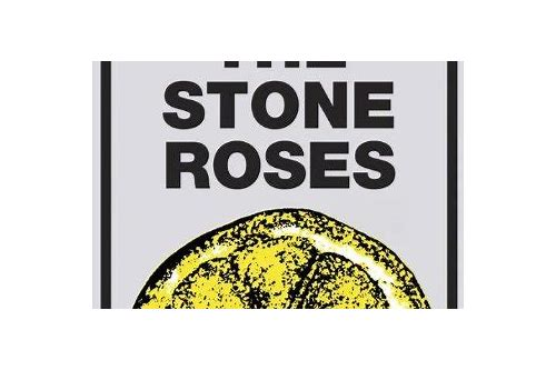 the stone roses album 1989 télécharger lagu