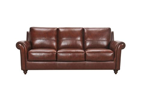 leather and wood sofa violino leather sofa sofa review