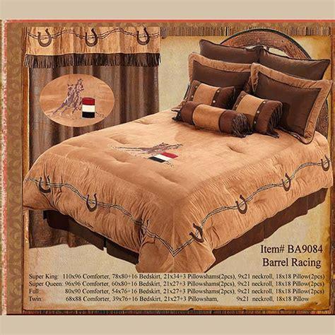 living quarters bedding pin by tawna boyko on rv ideas pinterest