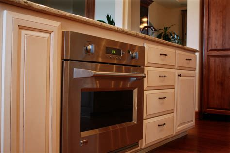 inexpensive custom kitchen cabinets standard overlay kitchen cabinet raised panel kitchen