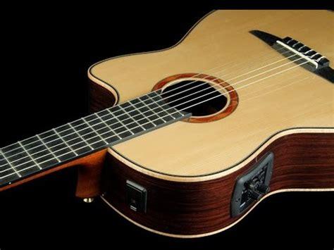 Harga Gitar Yamaha Cg 60 harga gitar yamaha terbaru