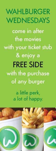 Wahlburgers Gift Card - wahlburgers gift card