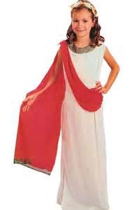aphrodite costumes costumes fc
