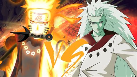 Jaket Anime Obito Ultimate sasuke rinengan six paths vs madara of