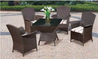 china supplier big lots outdoor furniture new product