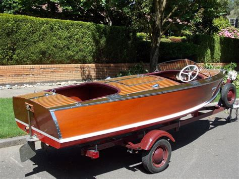 century boats usa century seamaid boat for sale from usa
