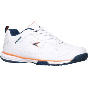bata sports shoes shopping buy running power white sports shoes